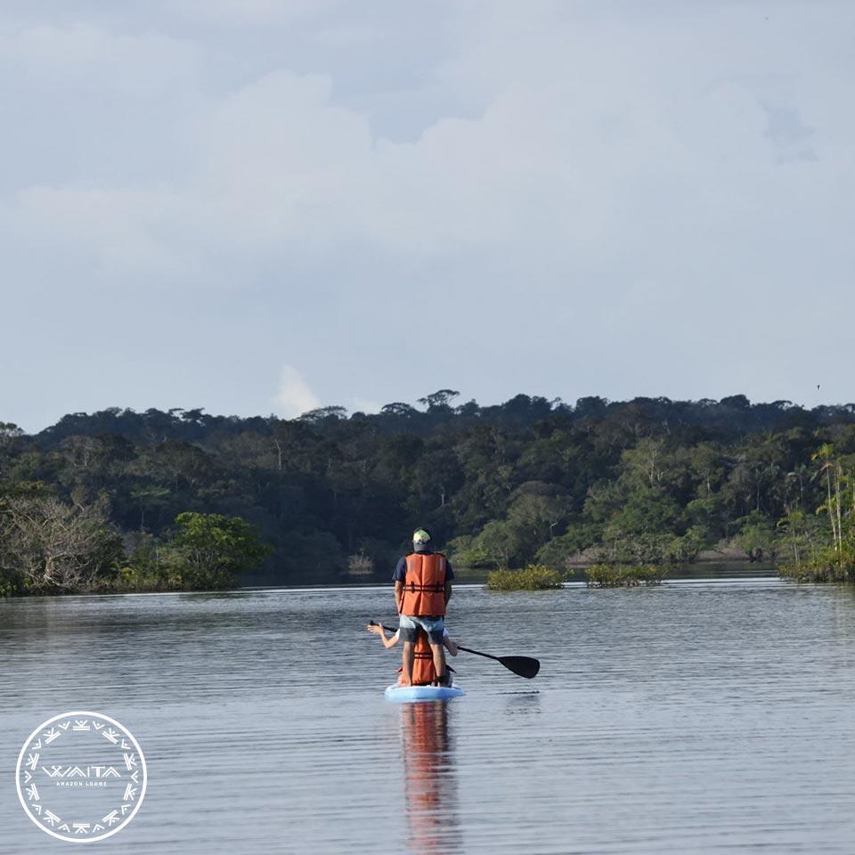 waita-paddleboard03