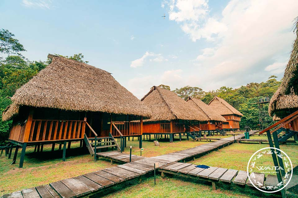 cuyabeno-waita-lodge-facilities-01