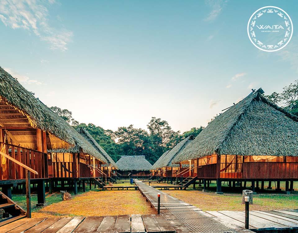 cuyabeno-waita-lodge-facilities-03