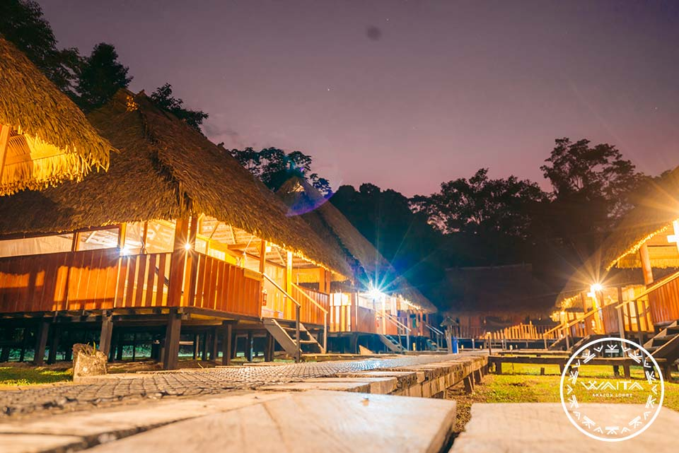 cuyabeno-waita-lodge-facilities-06