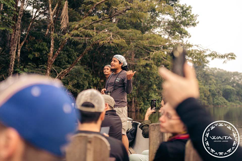 tour-in-cuyabeno-waita-lodge02